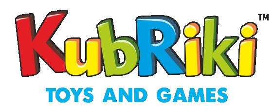 logo_kubrik-toys