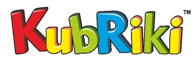 logo_kubrik