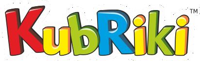 logo_kubrik_footer